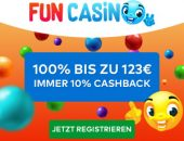Online Casino Promotionen